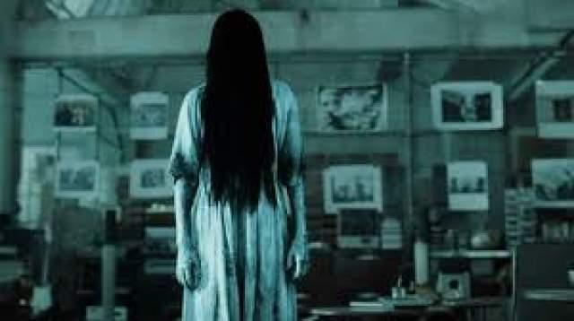 """Дэйви Чейз - """"Звонок"""" 2002 года Один из самых страшных фильмов на памяти многих зрителей. Тот """"Звонок"""", который мы вспоминаем обычно - ремейк японского фильма ужасов """"Звонок"""", снятый режиссером Гором Вербински в 2002 году."""