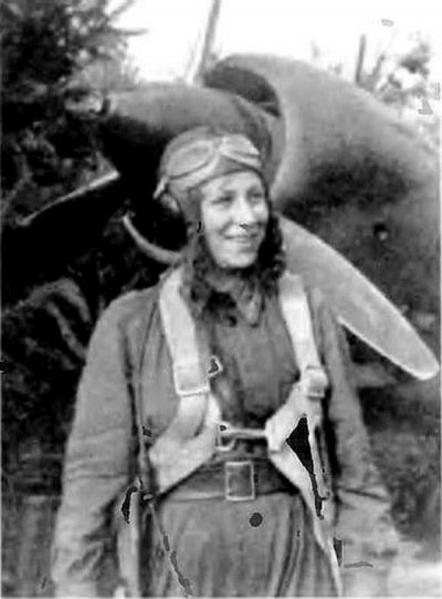 За подвиг Екатерина Зеленко была награждена орденом Ленина, а в 1990 году ей было посмертно присвоено звание Героя Советского Союза.