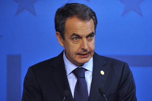 В 2009 году премьер-министр Испании Хосе Луис Родригес Сапатеро допустил досадную оговорку, правда, понятую лишь испанцами. Во время совместной пресс-конференции по итогам переговоров с тогдашним президентом России Дмитрием Медведевым Сапатеро, говоря о российском туризме заявил: