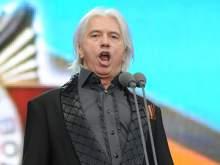 СМИ: Хворостовского и Фриске погубила терапия стволовыми клетками