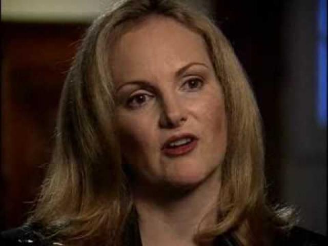 Также Патти сотрудничала с ФБР, дав свидетельские показания, лёгшие в основу трёх судебных процессов по делу С. А. О., сыграла несколько ролей в кино и театре.