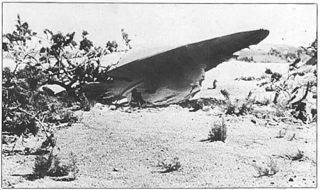 Из-за самого громкого случая подобного рода Капустин Яр получил прозвище Русский Розуэлл по аналогии с городом в американском штате Нью-Мексико, где, согласно некоторым предположениям, в 1947-м году потерпел крушение корабль пришельцев.