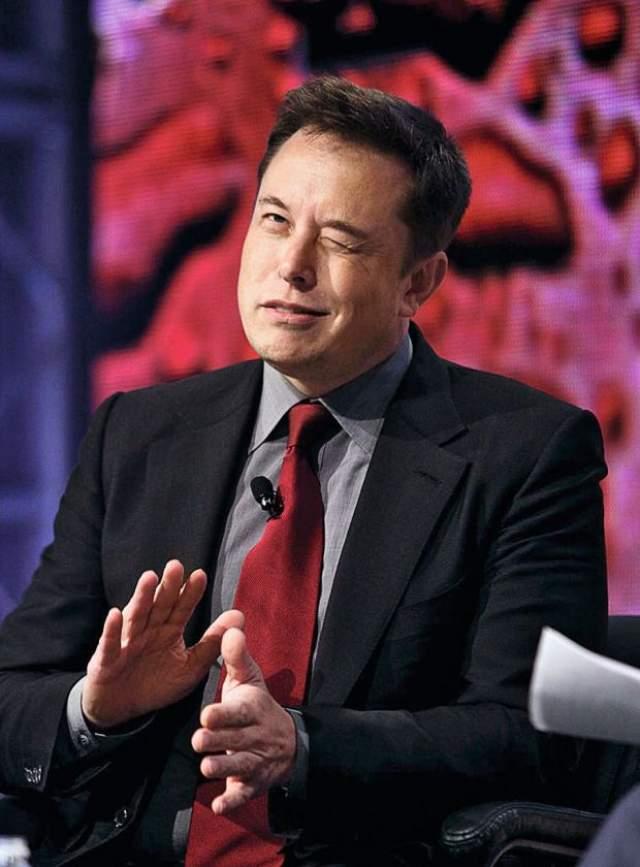 Создатель Tesla признался, что 2018-й был худшим годом его жизни. И дело не столько в том, что SpaceX несколько раз неудачно пытался взлететь, и не то, что он удалил свои должности из компании, производящей самые известные электромобили.
