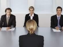 Эксперты выяснили, представителям каких знаков Зодиака работодатели чаще всего отказывают в трудоустройстве