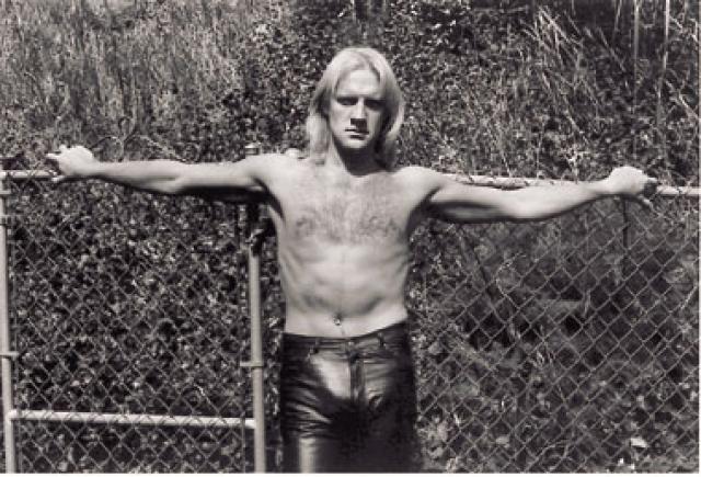 В США Годунов танцевал у М. Барышникова в Американском театре балета. Однако, после скандала с ним в 1982 году покинул театр.