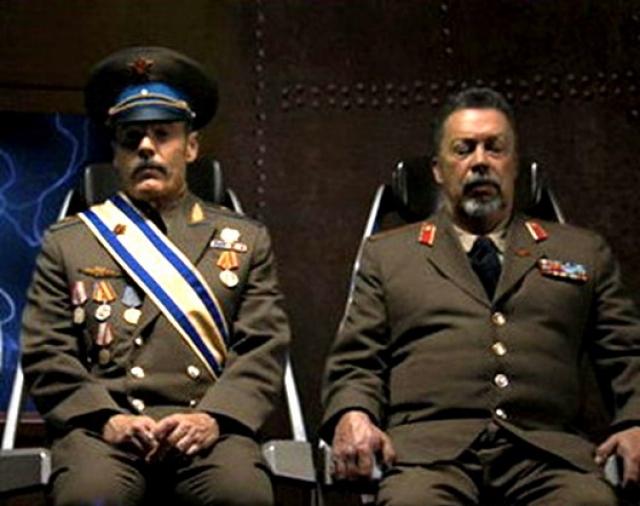 А вот про сходство генералов с реальными можно поспорить.