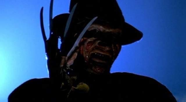 Вслед за его успехом появилось шесть продолжений, потом и ремейк, но традиционным образом именно оригинальный фильм 1984 года считается этапным в истории ужасов.