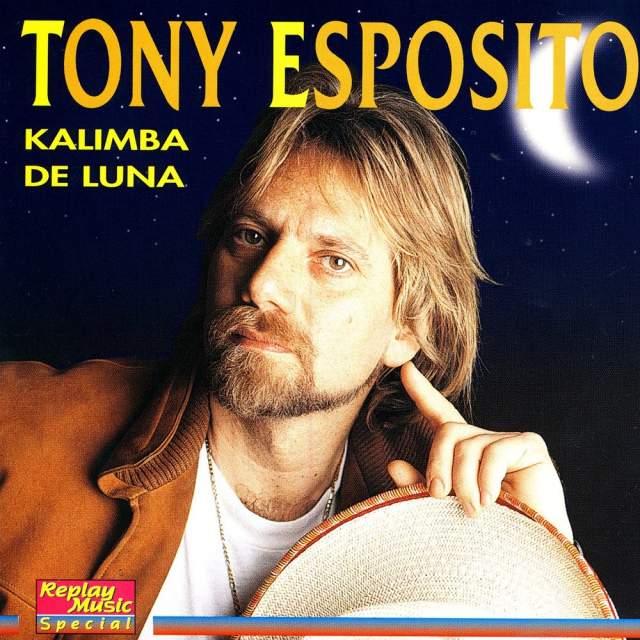 Tony Esposito, 68 лет. Итальянский певец и перкуссионист прославился летом 1984 года песней Kalimba De Luna, которая стала мировым хитом и вошла в хит-парады ФРГ, Австрии, Швейцарии. Перепевшая ее группа Boney M принесла автору второй виток славы.