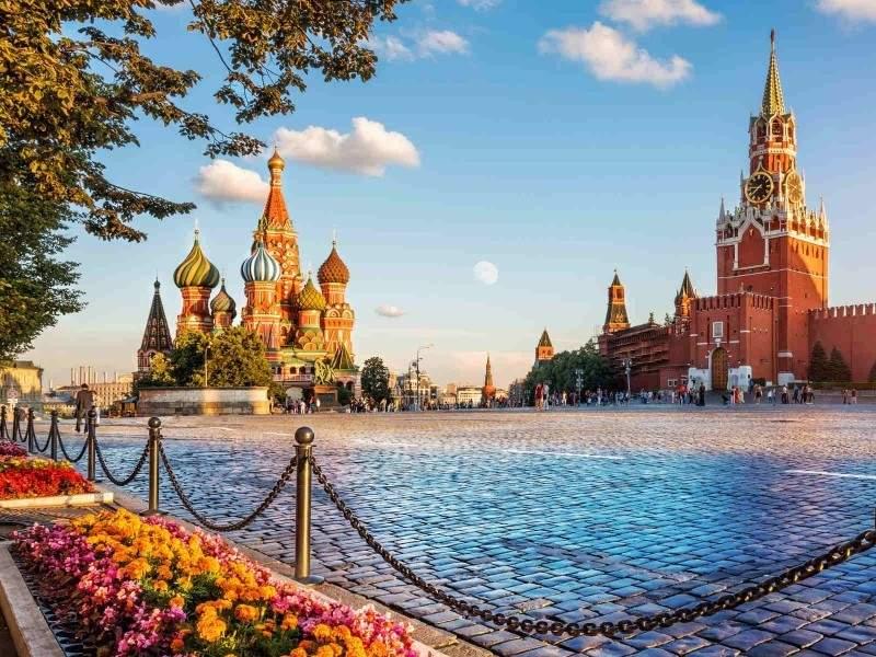 В Москве выписаны штрафы на 1 млн рублей за отсутствие тестов на COVID-19