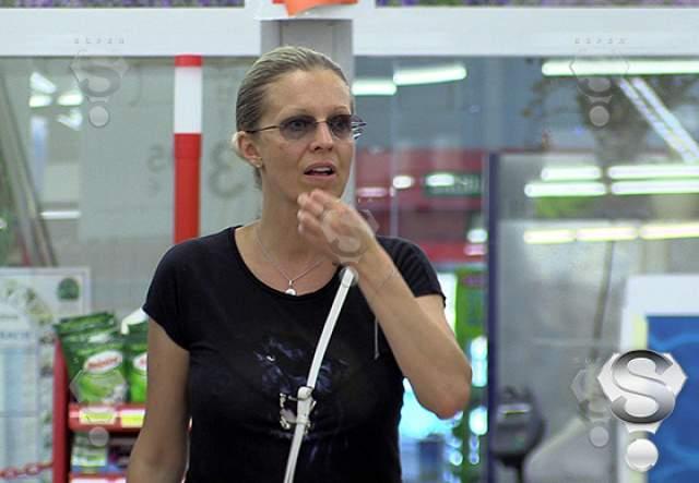 Наталья Ветлицкая. Звезда 90-х переехала в город Дения в испанской Валенсии в 2004 году и купила там дом, получив вместе с тем и испанское гражданство.