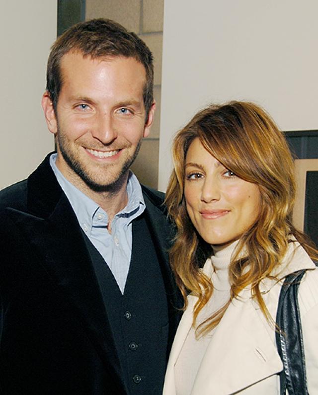 Брак продлился чуть меньше пяти месяцев, ужиться вместе актерам не удалось и Дженнифер подала на развод.