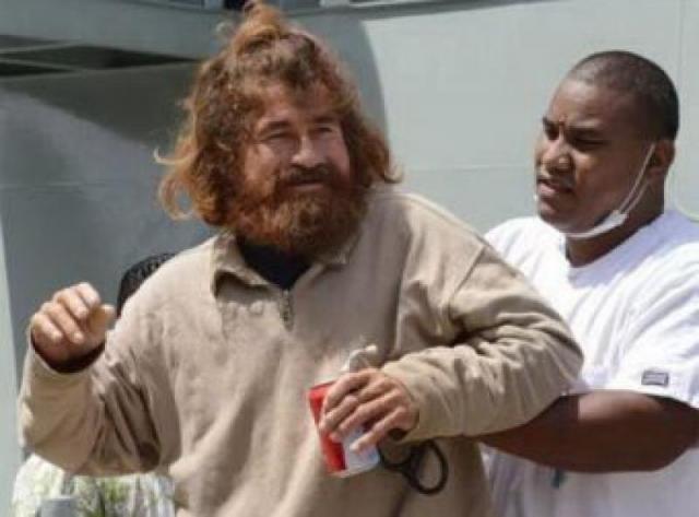 По словам рыбака, спустя четыре месяца Иезекииль скончался от истощения. После 13 месяцев скитаний его лодку прибило к атоллу, находящемуся вблизи Маршалловых островов, что в 10 тысячах километрах от Мексики.