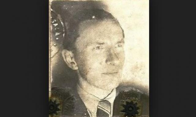 Ладислаус Чижик Чатари. Во время Второй мировой войны Чижик Чатари исполнял обязанности начальника полиции по охране гетто, расположенного в городе Касса и был причастен к гибели по меньшей мере 15,7 тысячи евреев.
