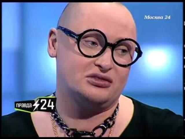 """В 2007 году в ходе шоу """"Ты - Суперстар!"""" на канале НТВ, Шура из эпатажного превратился в брутального и стильного мужчину. С тех пор регулярно появляется на ТВ, так, в 2015 году принял участие в третьем сезоне шоу """"Один в один!""""."""