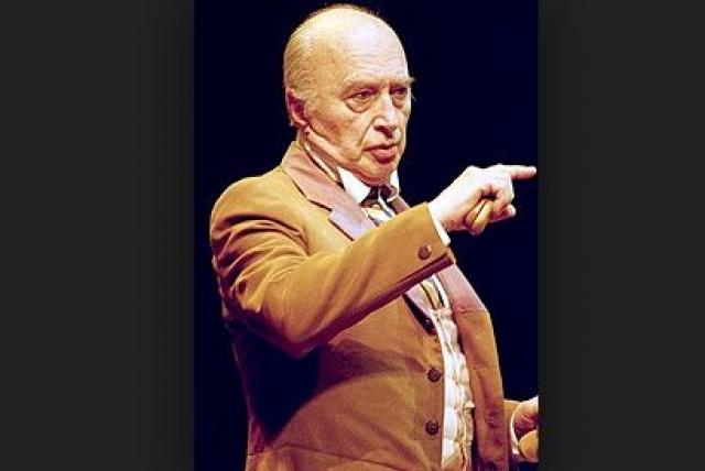 Всего Прокопович снялся более чем в 50 фильмах. Умер в Москве 24 февраля 2005 года после тяжелой и продолжительной болезни.
