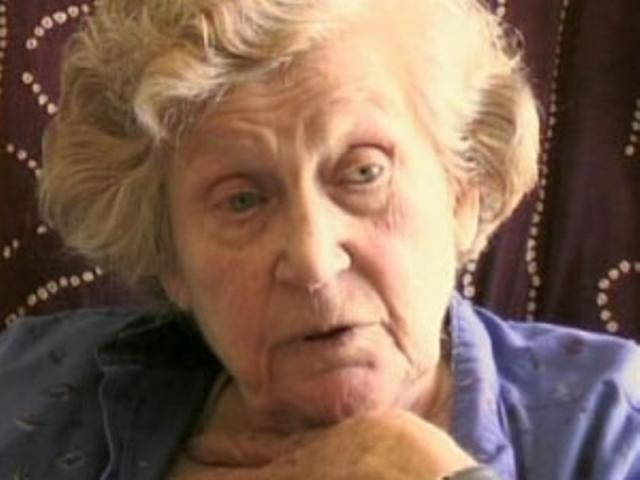 Скончалась Аллилуева 22 ноября 2011 года в доме престарелых города Ричланд (штат Висконсин, США) от рака толстой кишки.