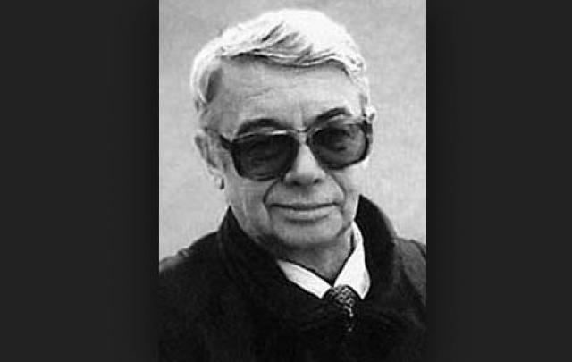 Александр Сергеевич скончался 22 августа 1999 года в больнице. Диагноз - отек легкого, вызванный коронарной болезнью сердца.