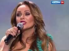 Юлия Началова показала, как подагра изуродовала ее тело