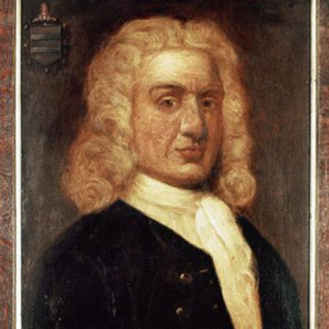 Уильям Кидд (1645-1701). Шотландец уже с детства решил связать свою судьбу с морем. В 1688 году Кидд, служащий простым матросом, остался в живых после кораблекрушения около Гаити и вынужден был стать пиратом.