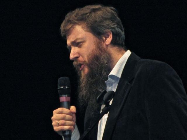 Работал пресс-секретарем Российской православной автономной церкви. Был в 2004-2014 годах заместителем директора Московского духовного училища Русской православной старообрядческой церкви.