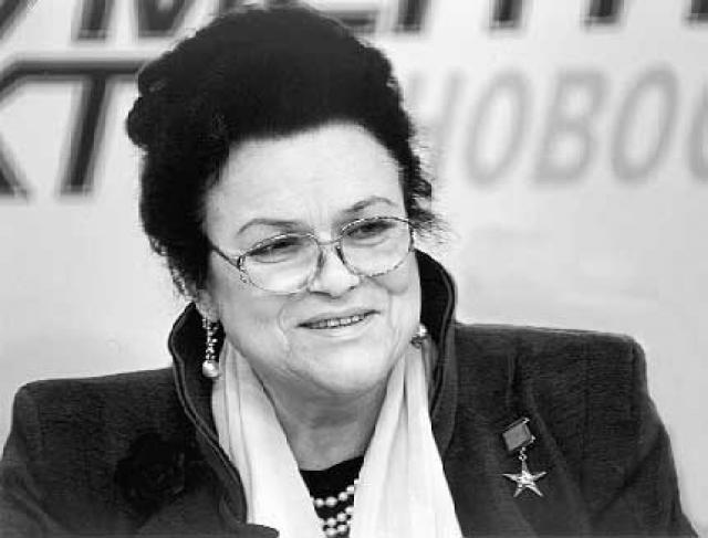Людмила Зыкина. После войны девушка работала санитаркой в подмосковном военно-клиническом госпитале, а затем швеей в больнице имени Кащенко.