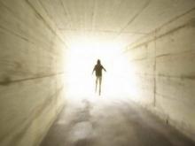 Нейрофизики назвали три чувства, которые практически все испытывают перед смертью