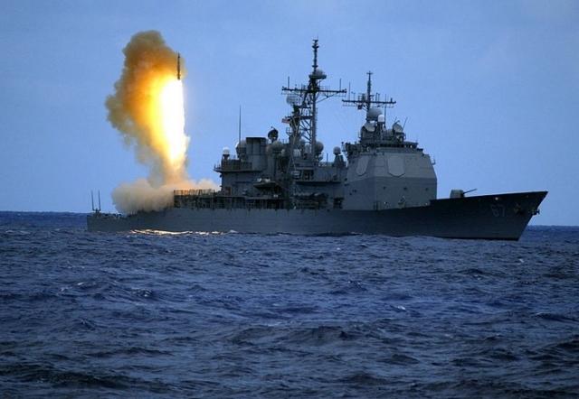Американские военные не стали отнекиваться и признали свою вину. Согласно заявлению Минобороны США, гражданский лайнер был ошибочно принят армией за иранский истребитель.