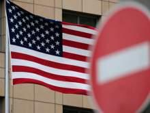 В Госдуме назвали возможные жесткие санкции в ответ на американские