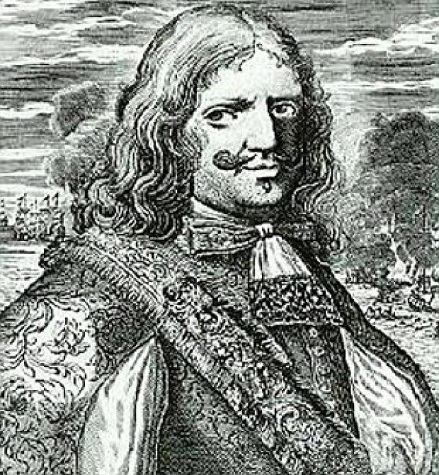 Как ни странно, в те времена пират состоял на службе королевы, которая благоволила ему в деле разорения испанских колоний, которое в его руках спорилось. С его помощью Англия фактически захватила контроль над всем Карибским бассейном.