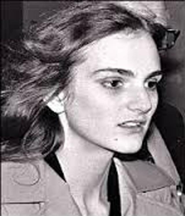 Группировка выпустила аудиодекларацию, в которой Патрисия Херст провозгласила своё вступление в ряды Симбионистской армии освобождения и отказалась вернуться в семью.