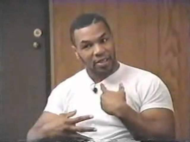 В 2001 году его снова обвинили в изнасиловании, но на этот раз доказательств у обвинения не было.