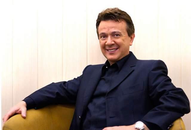 Сейчас Пупо ежегодно дает концерты в России и участвует периодически в фестивале в Сан-Ремо. Он женат, у него трое дочерей и один внук.