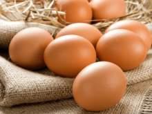 Ученые выяснили, что будет, если ежедневно съедать одно куриное яйцо