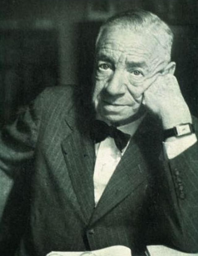 Отто Леви увидел во сне лягушек с обнаженными сердцами. Эксперимент на живых лягушках Леви повторил уже наяву и доказал, что нервные импульсы передаются при помощи химических веществ и получил за это Нобелевскую премию в 1936 году.