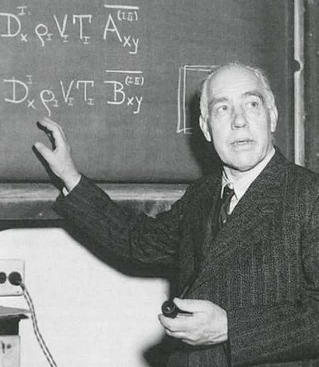 Самым сложным для понимания завещанием стал документ, составленный лаборантом Нильса Бора, знаменитого физика. В нем было так много специальных терминов и сложных фразеологических оборотов, что для понимания того, что же имелось в виду, пришлось прибегнуть к помощи экспертов-лингвистов.