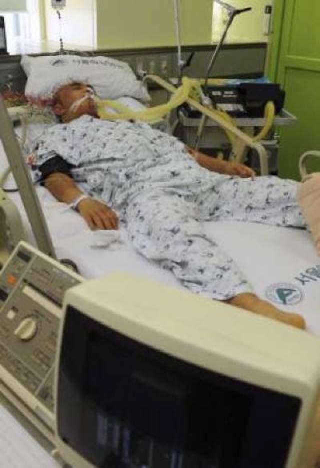После боя он был срочно отправлен в госпиталь, где ему была сделана экстренная операция на головном мозге. К сожалению, все усилия врачей оказались напрасны, кровоизлияние имело необратимые последствия. Через неделю, спустя два дня после наступления Новгорода, Чой скончался не пригляд в сознание. С согласия семьи Йо, шесть внутренних органов спортсмена были трансплантированы нуждающимся больным, за это правительство Южной Кореи наградило боксера посмертно одной из высших государственных наград - орденом Почета.