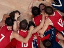 Фальшивая история легенд баскетбола: рекордный для российского проката фильм
