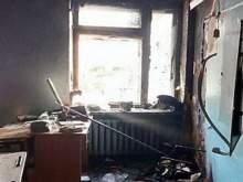 Арестованы соучастники нападения на школу в Бурятии