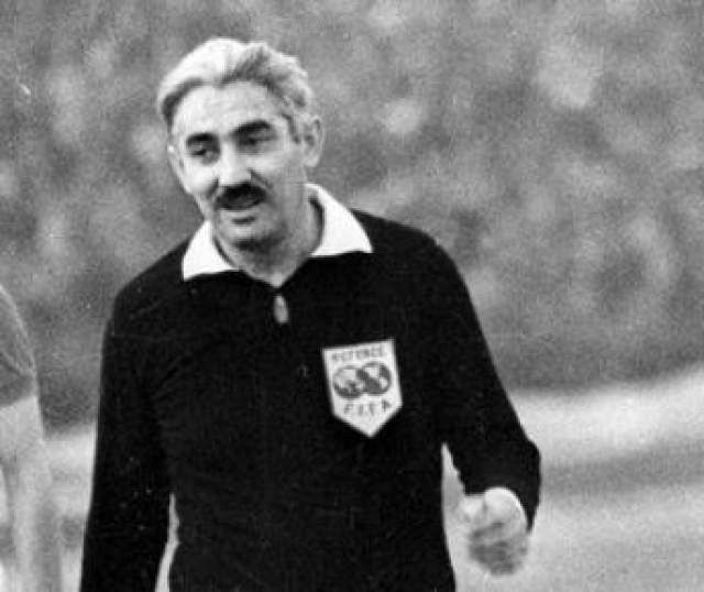 """По легенде, на смертном одре Бахрамову задали вопрос, был ли гол. А тот ответил: """"Сталинград"""". Мол, это месть немцам за войну."""