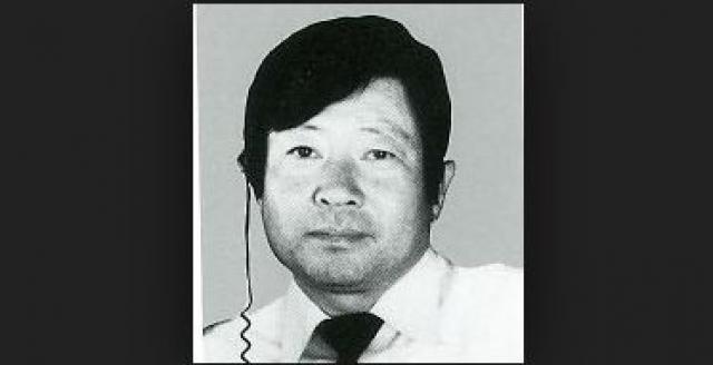 Бортинженер - 46-летний Хироси Фукуда - настоящий ветеран - проработал в авиакомпании Japan Airlines 28 лет. Налетал 9831 час, 3846 из них на Boeing 747.