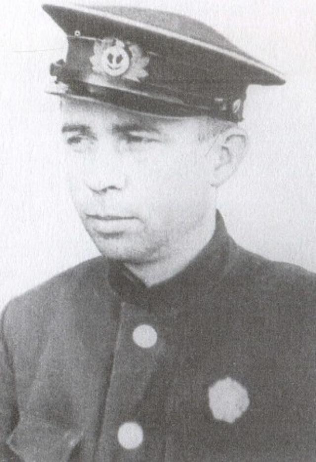 Учитывая, что Маринеско был честолюбивым и ранимым человеком, история имела негативные дальнейшие последствия, которые в конечном итоге привели к его увольнению из Военно-морского флота.