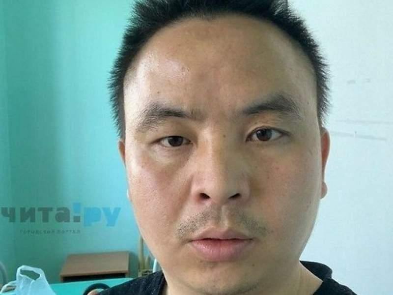 Новости дня: Китаец с коронавирусом пожаловался на условия в российской больнице