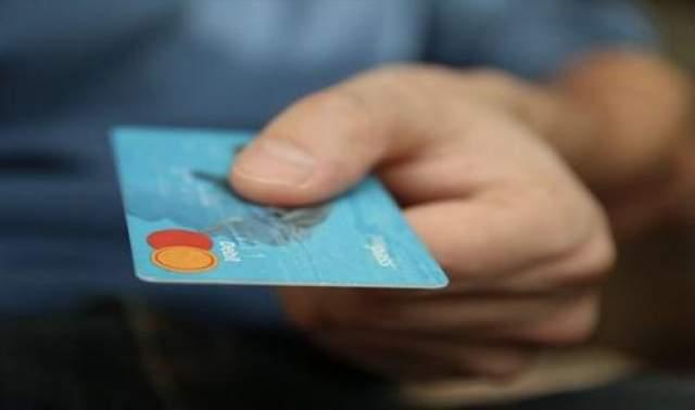 """Кредитные карты Эдвард Беллами предсказал появление кредитных карт в своем фантастическом произведении """"Взгляд назад"""" за 62 года до их изобретения, которое произошло в 1962 году."""