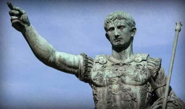 Бессмысленный и беспощадный бунт Группа заговорщиков была уверена, что, убив Цезаря, тем самым спасет республику от его властной диктатуры. Однако они не предполагали, что тем самым развяжут гражданскую войну и возведут на престол его наследника.