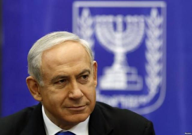 Биньямин Нетаньяху серьезно озабочен ядерной программой Ирана, усматривая в этом (и справедливо) угрозу для Израиля. 15 июля 2015 года Нетаньяху, видимо, видя вялую реакцию США, заявил, что если не будет реакции международного сообщества на то, что происходит в Иране, то Израиль будет останавливать его сам. Не исключено, что и военным путем.