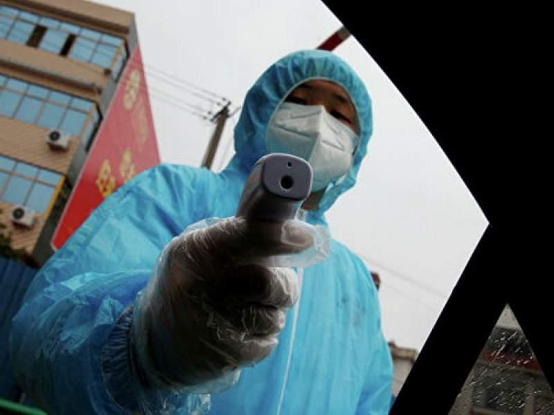 Новости дня: В Китае обнародовали результаты вскрытия первого умершего от коронавируса