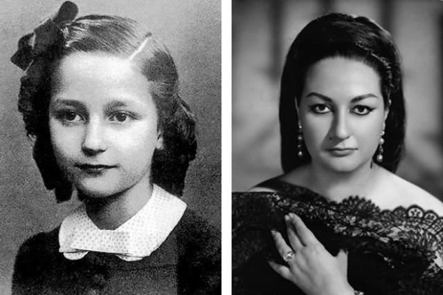 Монсеррат Кабалье, 1933-2018. Вес: 100 кг, рост: 161 . Легендарная испанская оперная певица, ушедшая из жизни минувшей осенью, никогда не была тростинкой, но после того, как звезда попала в ДТП, она получила травму головы, из-за которой атрофировалась часть мозга, отвечающая за жиросжигание.