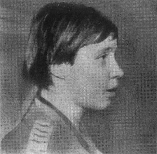 Оксана Комиссарова (плавание). Мастер спорта международного класса на Олимпийских играх в Москве была одной из самых юных в сборной СССР по плаванию.