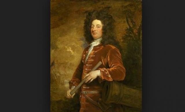 В текстах XVIII века презервативы упоминаются гораздо чаще, чем в более ранних. Не все эти упоминания позитивны: так, в 1708 году Джон Кэмпбелл безуспешно призывал парламент их запретить.