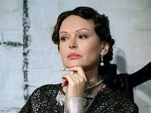 Ирина Безрукова впервые раскрыла подробности смерти сына
